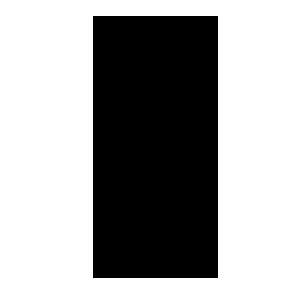 一つ上の豊かさ 大島博